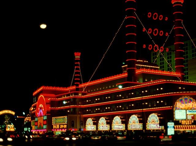 cheating hoyle casino software